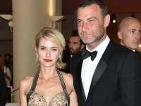 Naomi Watts și Liev Schreiber s-au despărțit