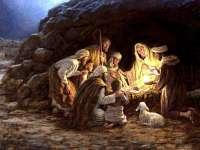 NAȘTEREA DOMNULUI – Un scurt istoric al Sărbătorii Crăciunului