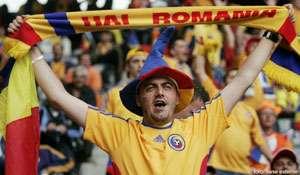 Naționala de fotbal a României va juca la București, Cluj și Ploiești în preliminariile EURO 2016