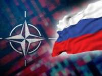 NATO a invitat Rusia să ia parte la exerciţiile sale militare