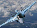 """NATO arată că încălcarea spațiului aerian al Turciei de către Rusia nu este un """"accident"""""""