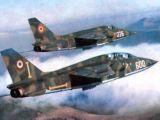NATO în alertă ca urmare a activității aviației ruse în spațiul aerian european, inclusiv în zona Mării Negre