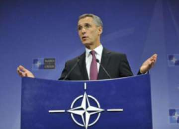 NATO va crea o forță de reacție rapidă, care va fi operativă de la 1 ianuarie anul viitor