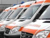 Nemulţumiri la Serviciul Judeţean de Ambulanţă Maramureş