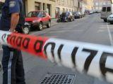 Neonazist care amenința să-i ucidă pe toți solicitanții de azil dintr-un cămin, arestat de polițiștii din Austria