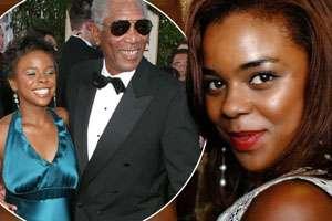 Nepoata actorului Morgan Freeman, asasinată în plină stradă în noaptea de sâmbătă spre duminică