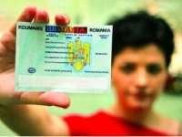 Nerespectarea prevederilor privind actele de identitate atrage răspunderea contravenţională