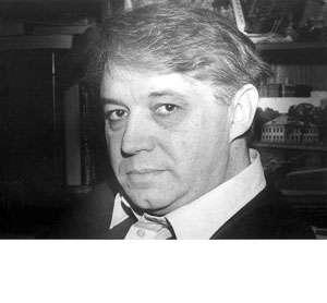 Nicolae Breban, maramureşeanul propus pentru premiul Nobel de către Uniunea Scriitorilor din România