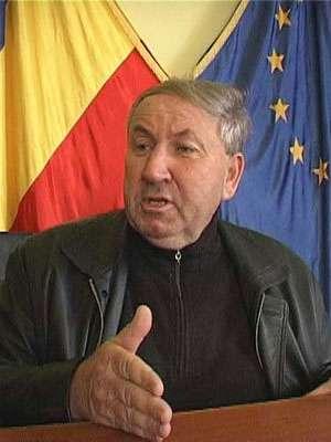 Nicolae Giurgiu, fostul primar din Lăpuș, trimis în judecată pentru înșelăciune