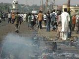 Nigeria - Cel puţin 21 de morți în urma unui atentat sinucigaș comis în timpul unei procesiuni religioase