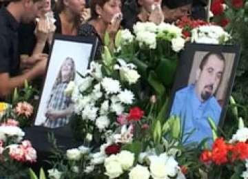Noi dezvăluiri în cazul pastorului ucis la Satu Mare