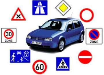 Noi modificari pentru obtinerea permisului auto