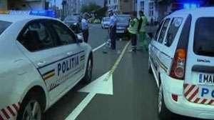 """Noi STENOGRAME ŞOCANTE cu şefii Poliției Bistrița Năsăud: Comisarul Mureșan: """"Fă-o să se sinucidă"""" pe polițista care nu era coruptă"""