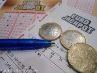NOROCOS - Un bărbat din Germania a câștigat 90 de milioane de euro la loteria EuroJackpot