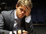 Norvegianul Magnus Carlsen din nou campion mondial la şah