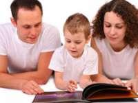 Nouă copii, cu vârste între 1 și 8 ani, au fost adoptaţi în Maramureş în cursul anului trecut