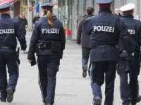 Nouă migranți irakieni au fost arestați în Austria după un viol colectiv