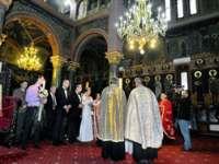 NOUL COD FISCAL: Noi scutiri de dări la stat în cazul cultelor religioase din România