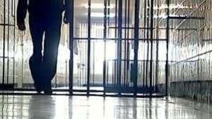 NOUL COD PENAL - Un deţinut din Penitenciarul Baia Mare, condamnat pentru fugă de la locul accidentului, a fost eliberat