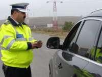 Noul Cod rutier: Șoferii care circulă pe contrasens, permis suspendat pentru 6 luni - la prima abatere