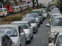 Noul Cod rutier: Șoferul care nu plătește amenda nu mai poate circula până la decizia definitivă a instanței