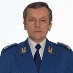 Noul Comandant a preluat comanda Inspectoratului de Jandarmi Judeţean Maramureş
