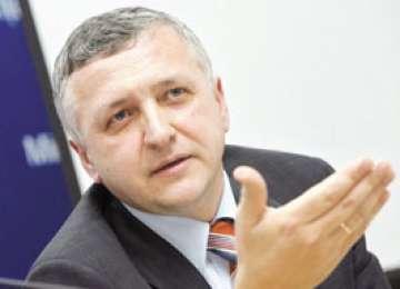 Noul şef al ANAF infirmă informaţiile vehiculate în mass-media privind urmărirea sa penală