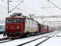 Noul mers al trenurilor 2017-2018 intră în vigoare sâmbătă spre duminică