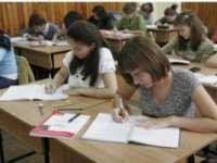 Noul regulament şcolar: Vezi ce pot face elevii nemulţumiţi de notele de la evaluări