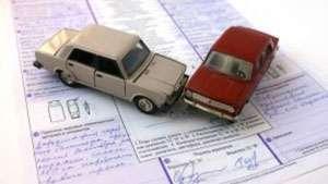 NOUTATE - RCA pe numele şoferului, nu pe maşină