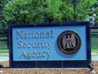 NSA a interceptat date ale utilizatorilor Google și Yahoo