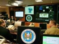 NSA adună milioane de imagini de pe Internet pentru a le utiliza în programe de recunoaştere facială
