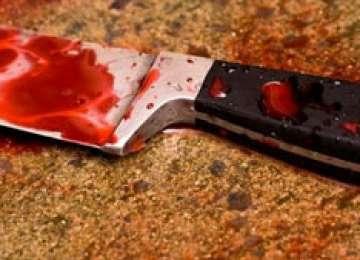 Nu a mai vrut să trăiască: Un tânăr din Maramureş şi-a tăiat gâtul cu un cuţit