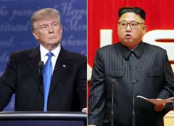 Nu este clar dacă summitul SUA - Coreea de Nord va mai avea loc