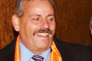 NU SCAPĂ NIMENI: ÎCCJ a decis redeschiderea dosarului de urmărire penală a lui Mircea Man şi Radu Flaviu