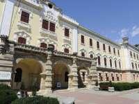 Număr record de vizitatori la Muzeul Național al Unirii din Alba Iulia - peste 75.000 de persoane
