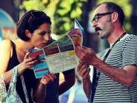 Numărul britanicilor care au vizitat România în 2016 a crescut cu 20%