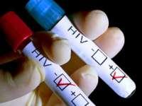 Numărul maramureșenilor infectați cu HIV/ SIDA este în creștere