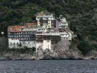 Numărul vizitatorilor străini în Grecia a crescut cu 4,6%, în primul trimestru din 2013