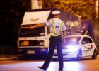 Numeroase abateri de la legea circulației, constatate și sancționate de către Polițiștii maramureșeni