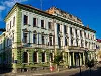 RAPORT - Numeroase nereguli descoperite de Curtea de Conturi în UAT Sighet pentru anul financiar 2015