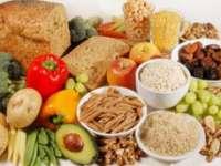 NUTRIȚIE: Fibrele alimentare, solubile și nesolubile, indispensabile pentru echilibrul organismului