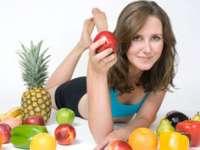 NUTRIȚIE: Top alimente recomandate împotriva îmbătrânirii