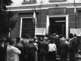 O analiză a tuturor rezultatele tuturor alegerilor parlamentare din România de după revoluţie