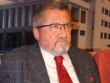 O ANALIZĂ OBIECTIVĂ: Despre criza actuală NATO – Federația Rusă