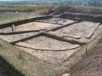 O așezare veche de aproape șase milenii a fost descoperită la Buzău