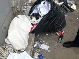 O bancă din Baia Mare a aruncat documente ale clienților fără să le distrugă, făcând publice date personale