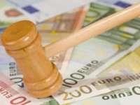 O bancă din România a pierdut un proces colectiv pe clauze abuzive privind comisionul şi dobânda