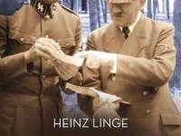 """O CARTE, DUMINICA: """"Cu Hitler până la sfârşit"""" de Heinz Linge"""