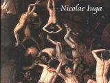 O CARTE, DUMINICA: ʺEseuri despre sinucidereʺ de Nicolae Iuga